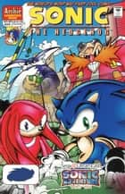 Sonic the Hedgehog #80 ebook by Karl Bollers, Ken Penders, James Fry,...