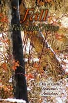 Fall: Fear and Hope ebook by Den of Quills