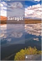 Saragöl ebook by Ömer Polat