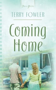 Coming Home ebook by Terry Fowler