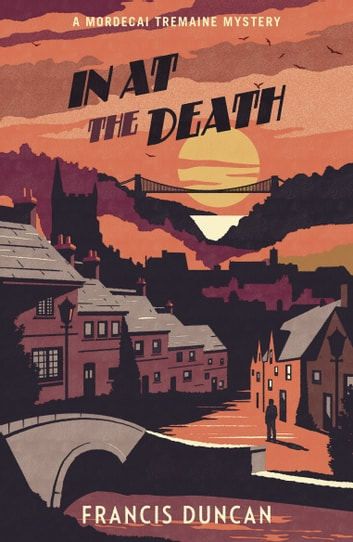 In at the Death eBook by Francis Duncan