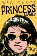 The Princess Diaries 3: Princess in the Middle ebook by Meg Cabot
