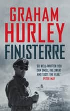 Finisterre eBook by Graham Hurley