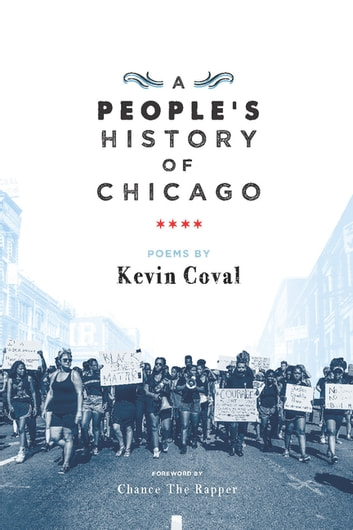 A People's History of Chicago ebook by Kevin Coval