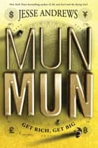 Munmun ebook by Jesse Andrews