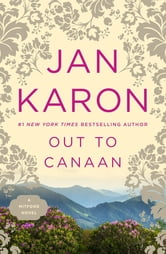 Out to Canaan ebook by Jan Karon
