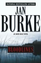 Bloodlines ebook by Jan Burke