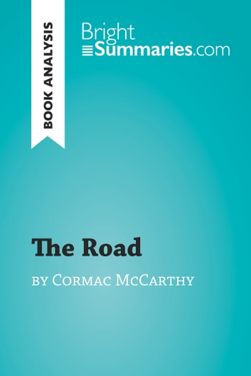 the road mccarthy analysis