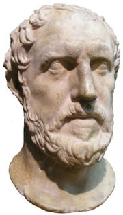 The Peloponnesian War ebook by Thucydides