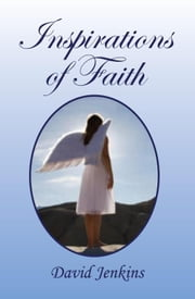 Inspirations of Faith ebook by David Jenkins