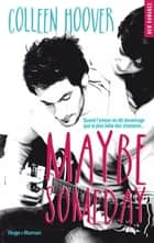 Maybe someday ebook by Colleen Hoover,Pauline Vidal