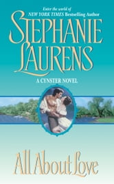 All About Love ebook by Stephanie Laurens