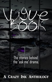 Vague Book eBook by Erin Lee, Jim Ody, Rita Delude,...
