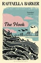 The Hook ebook by Raffaella Barker