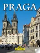 Praga ebook by AA. VV.