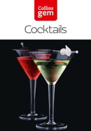 Cocktails (Collins Gem) ebook by Collins