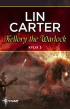 Kellory the Warlock ebook by