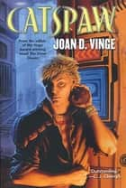Catspaw ebook by Joan D. Vinge