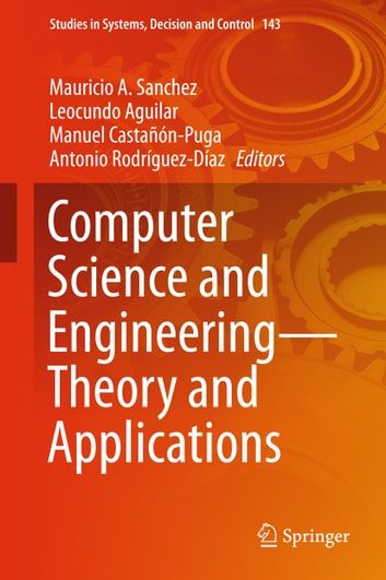 Ebook theory science of computer