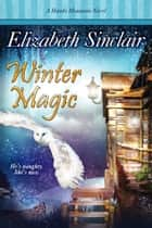 Winter Magic eBook by Elizabeth Sinclair