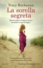 La sorella segreta Ebook di Tracy Buchanan