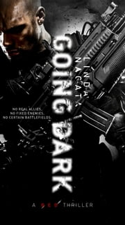 Going Dark ebook by Linda Nagata