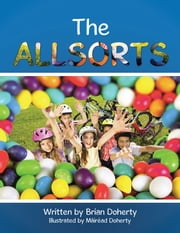The Allsorts ebook by Brian Doherty