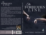 The Forbidden Line ebook by Mayank Kashyap