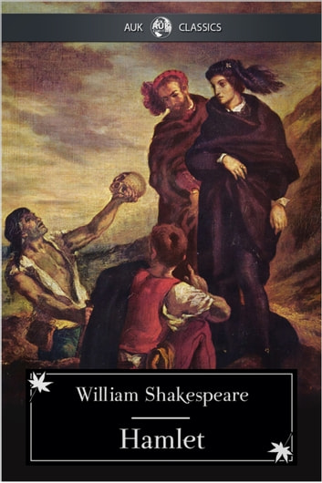an analysis of the elements of honor and loyalty in the play hamlet by william shakespeare Conflict analysis in hamlet essay essay on analysis of hamlet - loyalty can often be described as having william shakespeare, play analysis]:: 5 works.