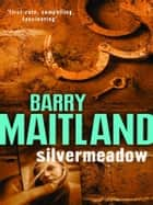 Silvermeadow ebook by Barry Maitland