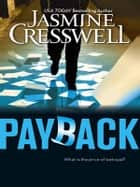 Payback ebook by Jasmine Cresswell