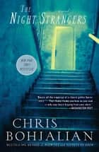 The Night Strangers ebook by Chris Bohjalian