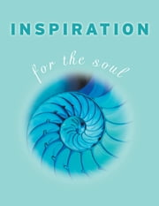 Inspiration for the Soul ebook by Kate Marr Kippenberger