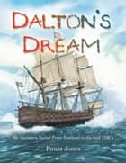 Dalton's Dream ebook by Paula Jones