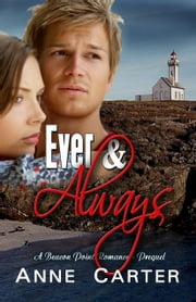 Ever & Always ebook by Anne Carter
