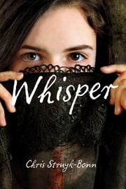 Whisper ebook by Chris Struyk-Bonn