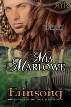 Erinsong ebook by Mia Marlowe