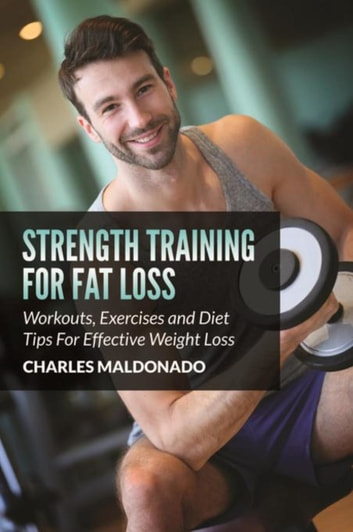 Weight loss with strength training