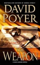 The Weapon ebook by David Poyer