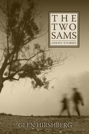 The Two Sams ebook by Glen Hirshberg