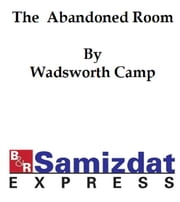 The Abandoned Room, a mystery story ebook by Wadsworth Camp