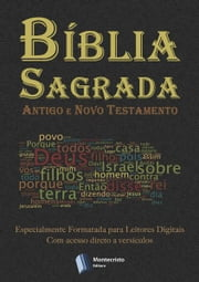 Bíblia Sagrada em Português ebook by Kobo.Web.Store.Products.Fields.ContributorFieldViewModel