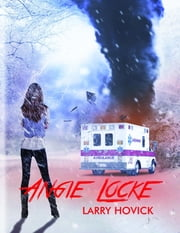 Angie Locke ebook by Larry Hovick,Dean Christensen