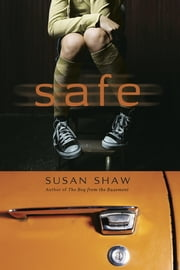 Safe ebook by Susan Shaw