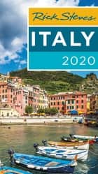 Rick Steves Italy 2020 eBook by Rick Steves
