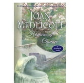 Promises of Change ebook by Joan Medlicott