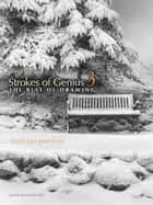 Strokes of Genius 3 ebook by Rachel Rubin Wolf