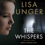 The Whispers - The Hollows - Short Story audiobook by Lisa Unger