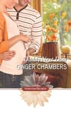 Daddy Next Door ebook by Ginger Chambers