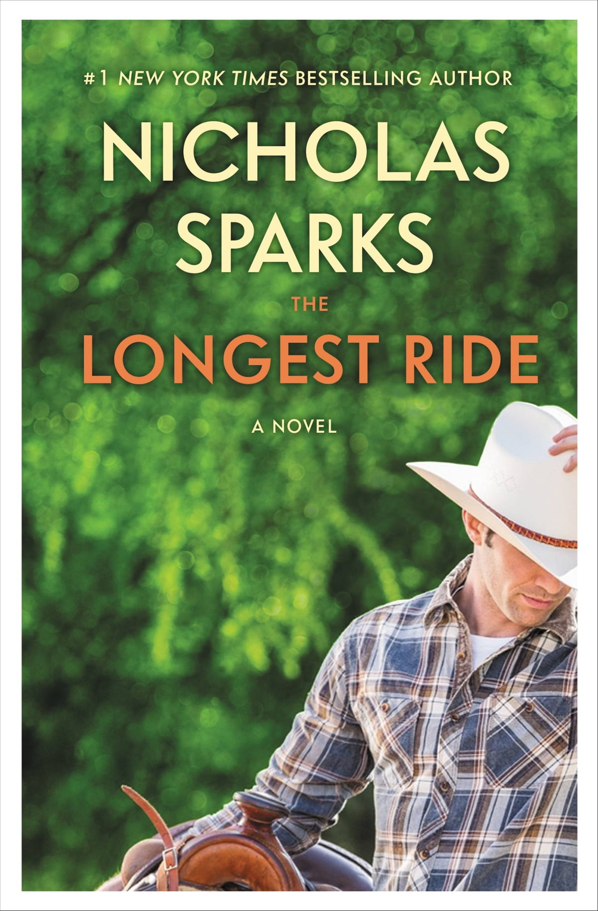 The best of me ebook by nicholas sparks 9781455502547 rakuten kobo the longest ride ebook by nicholas sparks fandeluxe Epub